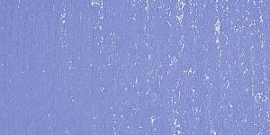 Purple Blue 522