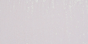 Purple Gray 604