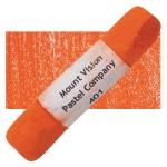 Reddish Orange 401