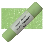 Soft Chrom Oxide 52