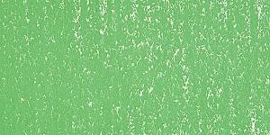 Soft Chromium Oxide 51