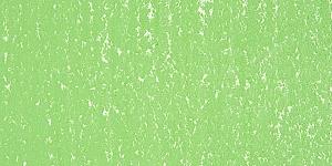 Soft Chromium Oxide 52