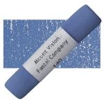 Steel Blue 140