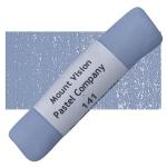Steel Blue 141