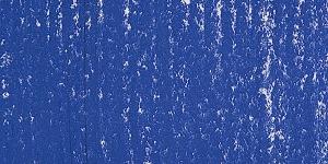 Thunderstorm Blue 641