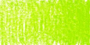 Tropical Green 713
