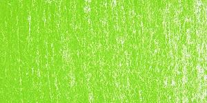 Tropical Green 712