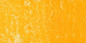 Tropical Yellow Red 743