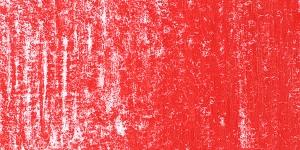Warm Red 730