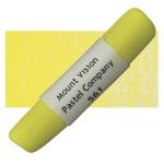 Yellow Purple 561
