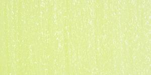 Yellow Orange Green 362