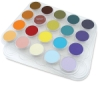 Palette Tray for 20 Colors (pastels not included)