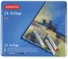 Artbar, Set of 24