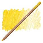Gold Cadmium Yellow