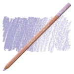 Light Ultramarine Violet