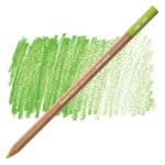 Mid Moss Green 10