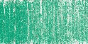 Green 23