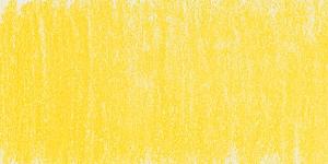 Yellow 83