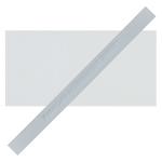 Azurite White