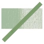 Chromium Oxyde Green