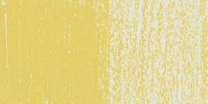 Golden Bismuth Yellow