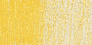 Golend Cadmium Yellow