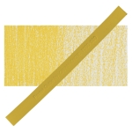 Golden Cadmium Yellow
