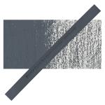 Greyish Black