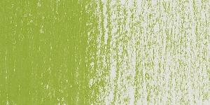 Light Olive 40%