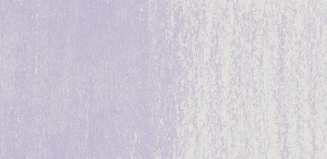 Light Ultramarine Violet