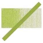 Mid Moss Green 10%