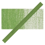 Mid Moss Green 30%
