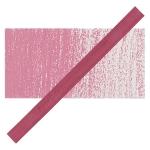 Portrait Pink