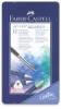 Faber-Castell Art Grip Aquarelle Pencils