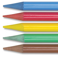 colored pencils art supplies at blick art materials art supply store