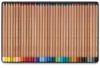 Soft Pastel Pencils, Set of 36
