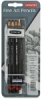 Derwent Charcoal Pencils and Sets
