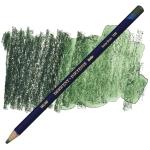 Ionian Green