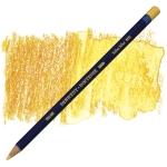 Sicilian Yellow