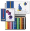 Blick Studio Artists' Colored Pencils and Sets