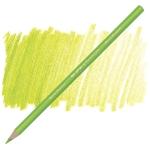 Bice Green
