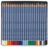 Set of 24 Colors
