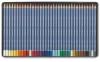 Set of 36 Colors