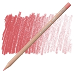 Anthraquinoid Pink