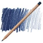 Prussian Blue 5220