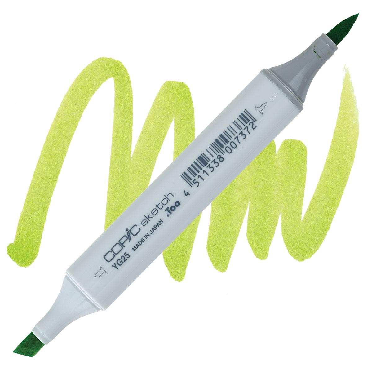 221117490 copic sketch markers blick art materials