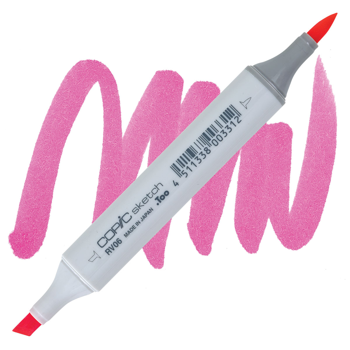 221113820 copic sketch markers blick art materials