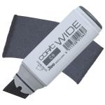 Cool Gray 9