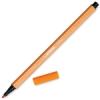 Individual Pen