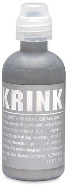 K-60 Paint Marker